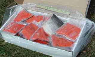 sockeye salmon chunks 1